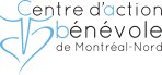 Logo officielle